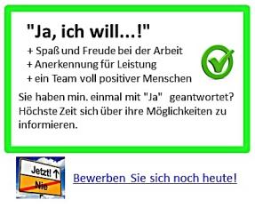 ja-ich-will_a